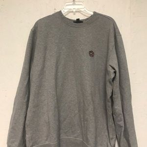 Patagonia crew sweater pullover Large